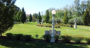 angolo-parco