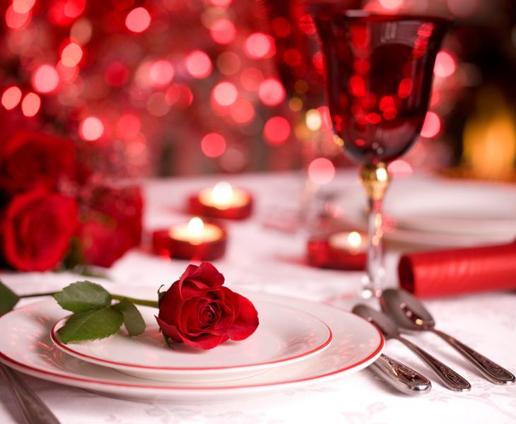 menu-san-valentino1